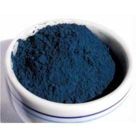 Natural Indigo Dyes – Powder