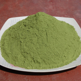 Herbal Indigo Powder