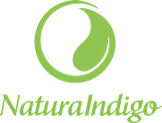 Natura Indigo – Manufacturer and Exporter of Indigo Leaves and Indigo Leaves Dye Powder
